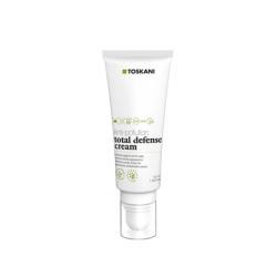 ANTI-POLLUTION TOTAL DEFENSE CREAM
