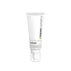 TOTAL RECOVERY CREAM 50 ML