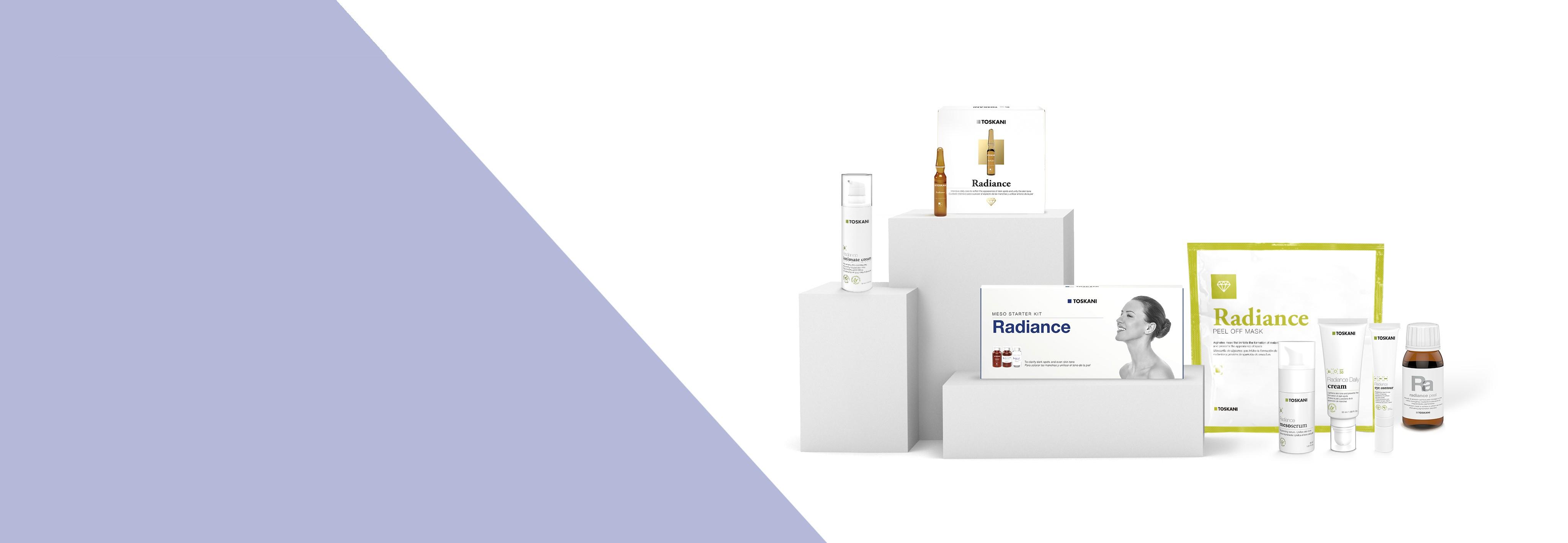 Radiance_Line
