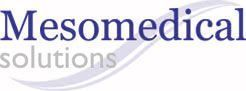 Mesomedical Solutions Logo