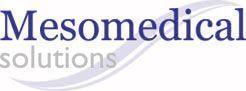 Mesomedical Solutions Logo